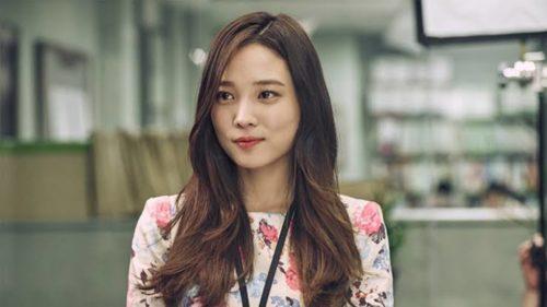 ユン・ソヒ